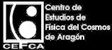CEFCA Logo