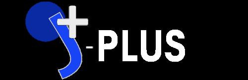 Catalogue Logo