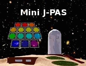 MINIJ-PAS-PDR201912